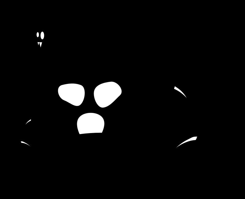 Halloween_spooky_house_silhouette