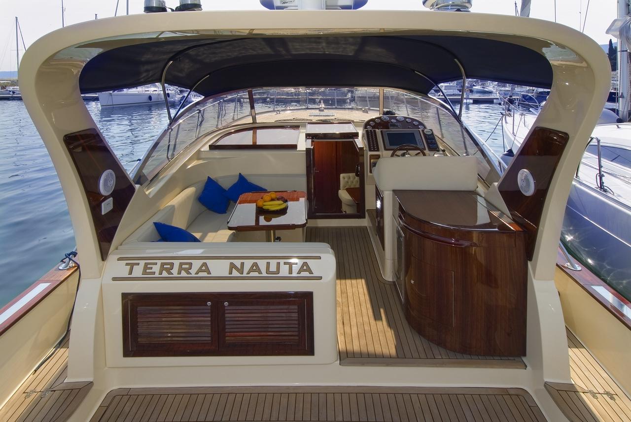 _SBL9657 TERRA NAUTA
