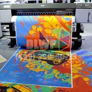 стоимость цветной печати на плотной бумаге